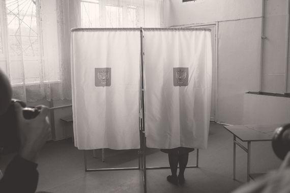 Выборы губернаторов надо отменить