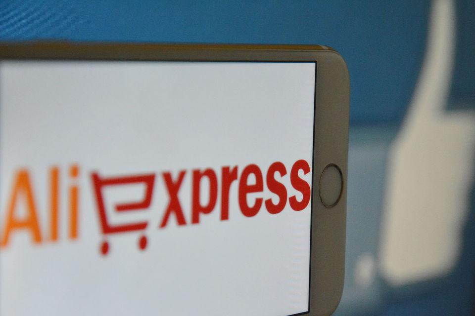 AliExpress лидирует в России на рынке электронной торговли среди покупателей с невысоким доходом, говорит партнер Data Insight Борис Овчинников
