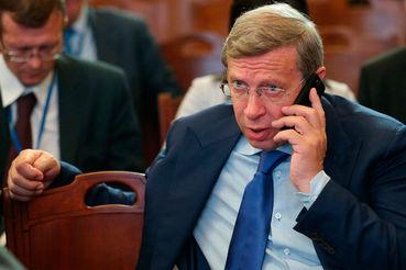У «Системы» Владимира Евтушенкова набралось много претензий к судье башкирского суда