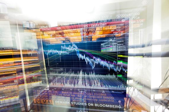 Vanguard в июне вложила в российские голубые фишки почти $1,5 млрд