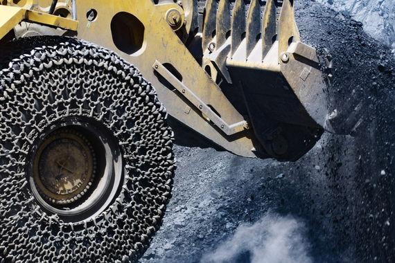 Британская компания поборется с «Северсталью» за долг компании Черномырдина