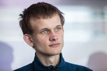 Создатель Ethereum Виталик Бутерин против того, чтобы возвращать средства, украденные мошенниками