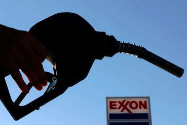 ExxonMobil сочла решение OFAC «фундаментально несправедливым» и оспорила его в суде