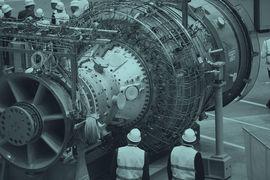 Россия играла для Siemens такую важную роль, что петербургское бюро компании возглавил брат Вернера Сименса Карл