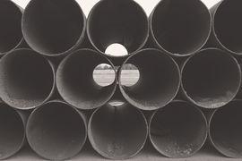Шпионская поставка двух турбин в Крым, которые еще не известно, удастся ли запустить, может лишить турбин всю страну