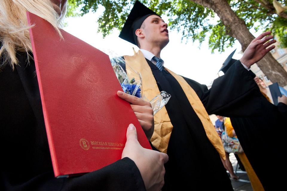 Нынешнее поколение студентов MBA хочет начать свой бизнес быстрее, чем их предшественники, считает Шайлендра Вякарнам