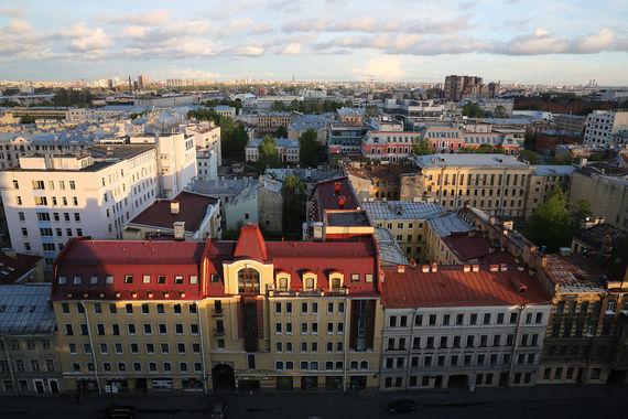 УФАС требует расторгнуть контракт на оценку арендной платы за землю
