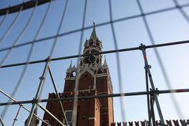 Палата представителей США завершила работу над законопроектом о дополнительных санкциях в отношении России и Ирана