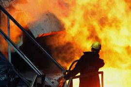 Постепенно снижать долю в «Норникеле» «Металлоинвест» начал в 2011 г.