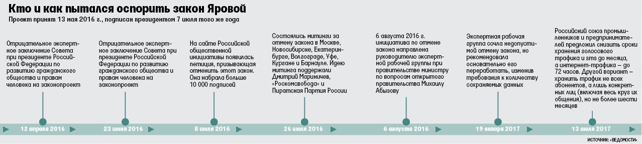 https://cdn.vdmsti.ru/image/2017/5o/1efhnm/fullscreen-1tcv.png