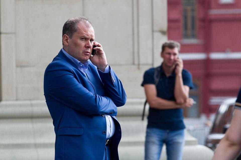 Цены на внутренний роуминг не являются проблемой для сотовых абонентов - в поездках по России 93% из них продолжают пользоваться телефоном