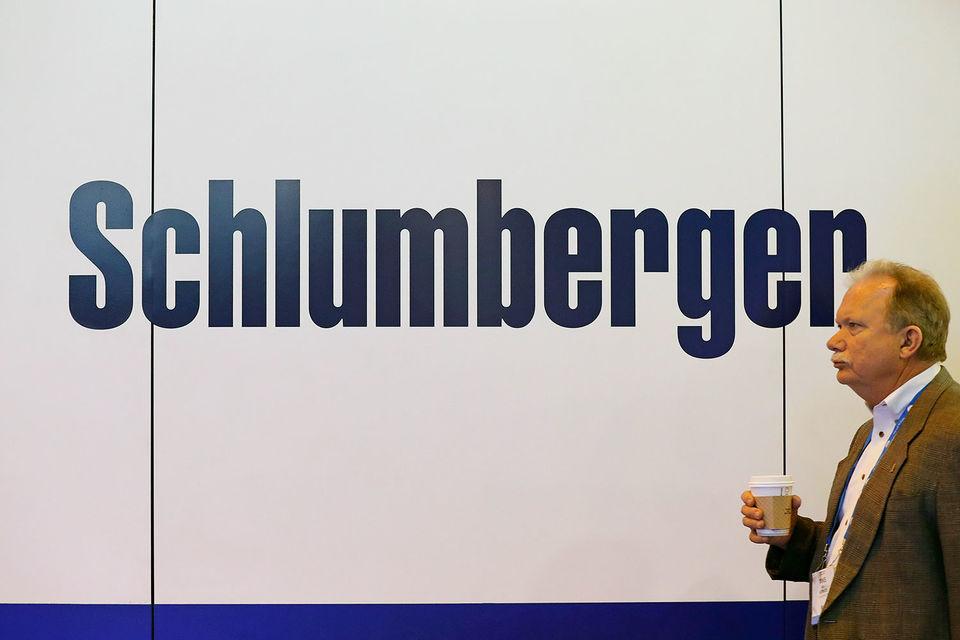 За 51% в компании Schlumberger может предложить $1,9 млрд, считает аналитик Raiffeisenbank Андрей Полищук