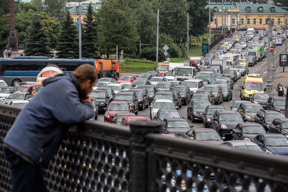 normal 36d Москва начнет превращаться в умный город в 2019 году