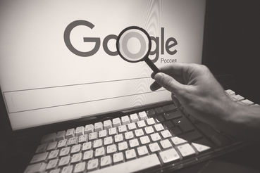 Запросы на удаление или блокировку информации через Google – это продолжение вычистки из интернета контента