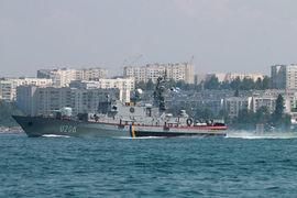 Советский океанский флот в 1970–1980-х гг. потребовал огромных средств, но мало помог внешней политике СССР