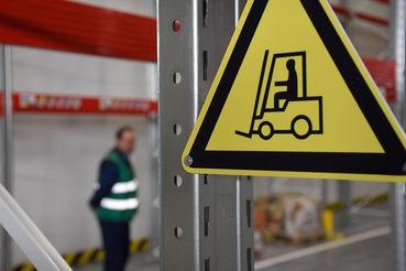 «Логопарк девелопмент» был создан несколько лет назад бывшим партнером крупного складского девелопера PNK Group Еленой Бондарчук
