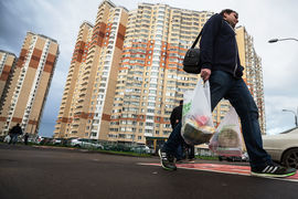 Собрать жильцов многоквартирных домов на собрание – тяжелая проблема