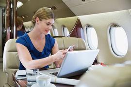 Объектами исследования 2020 Women on Boards стали американские компании с самой большой рыночной капитализацией в первый день торгов акциями