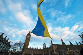 Россия не получит долг от Украины до следующего года