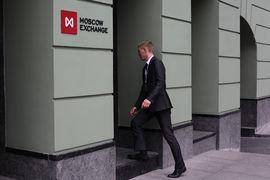 X5 Retail Group готовит листинг депозитарных расписок на Московской бирже, сообщил человек, знакомый с планами ритейлера
