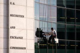 SEC будет регулировать размещения токенов как традиционные IPO