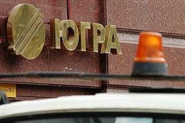 Вкладчики «Югры» успели забрать более 100 млрд руб. страховки