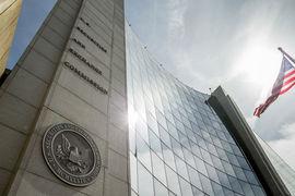 SEC справедливо отметила, что независимо от того, назвали ли предприниматели размещение ценных бумаг ICO или IPO, к ним применяются одинаковые требования