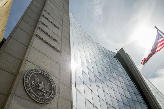 Американская комиссия по ценным бумагам приравняла размещение токенов к традиционному IPO