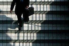 Банкиры не уверены, что угроза пожизненной дисквалификации остановит мошенников