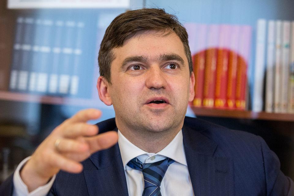 До этого Воскресенский курировал секретариат российской части межправительственной российско-китайской комиссии по инвестиционному сотрудничеству