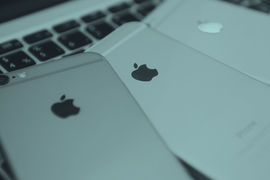 Trade-in электроники в России новое и, в общем, плохо изученное явление, но у Apple есть шанс на успех