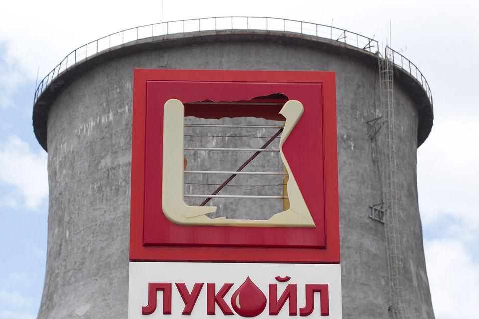 Украинский каустик не ждут в России