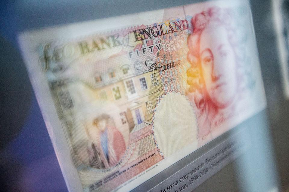 LIBOR – Лондонская межбанковская ставка предложения – главный ориентир стоимости денег на рынке межбанковского кредитования