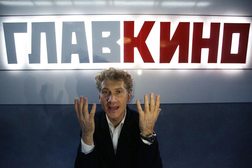 По данным источника РБК в банке, киностудия перешла к банку в рамках конвертации кредитных обязательств