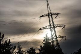 Энергосистемы Крыма и Севастополя работают автономно