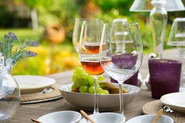 Подорожание вина произошло за счет восстановления рынка вин Бордо, который за последние 10 лет дважды обрушали американские и китайские инвесторы