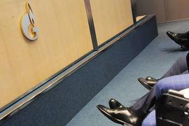 Реальной альтернативы компаниям Тимченко и Ротенберга у «Газпрома» нет, размышляет партнер RusEnergy Михаил Крутихин