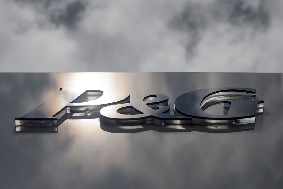 P&G избавилась от объявлений на сайтах с накрученной ботами аудиторией, с сомнительным контентом