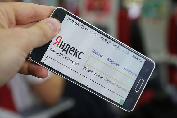 «Яндекс» станет поиском по умолчанию в трех мобильных браузерах