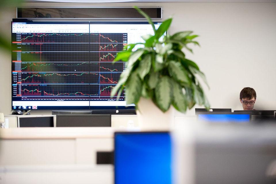 Классические программы обратных выкупов акций недооценены компаниями, хотя это действенный инструмент создания дополнительной стоимости, считают аналитики БКС