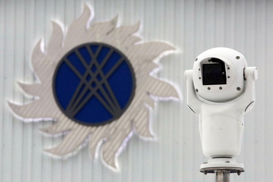 Во вторник в Хабаровском крае действием защит отключились несколько линий электропередач, принадлежащих ФСК, сообщило Минэнерго