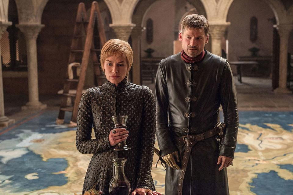 В сообщении сотрудникам HBO гендиректор компании Ричард Плеплер подтвердил, что в числе недавно украденных материалов были некоторые популярные телешоу