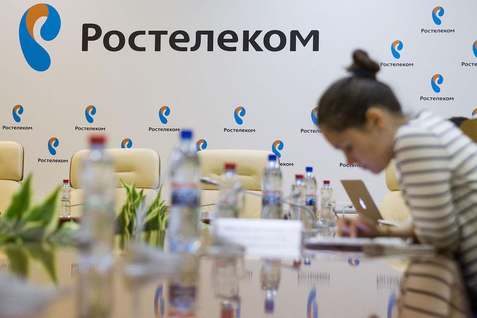 «Ростелеком» обогнал МГТС и стал вторым по числу абонентов в России виртуальным сотовым оператором