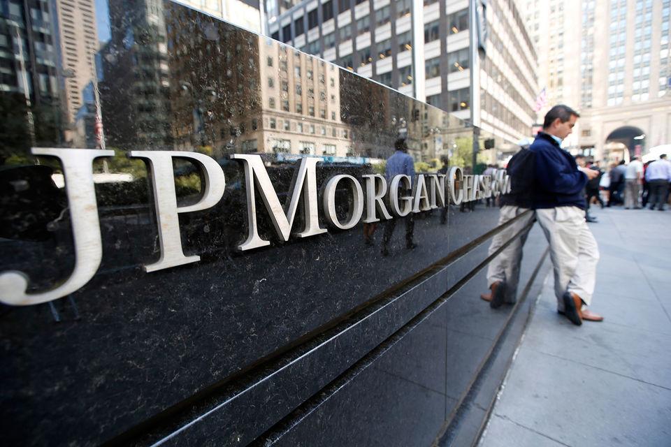 Искусственный интеллект помогает клиентам JPMorgan: он изучает их предпочтения и подбирает им инструменты для инвестиций