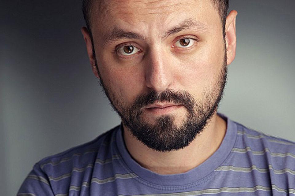 Информационное агентство RNS Петр Канаев возглавил в 2015 г.