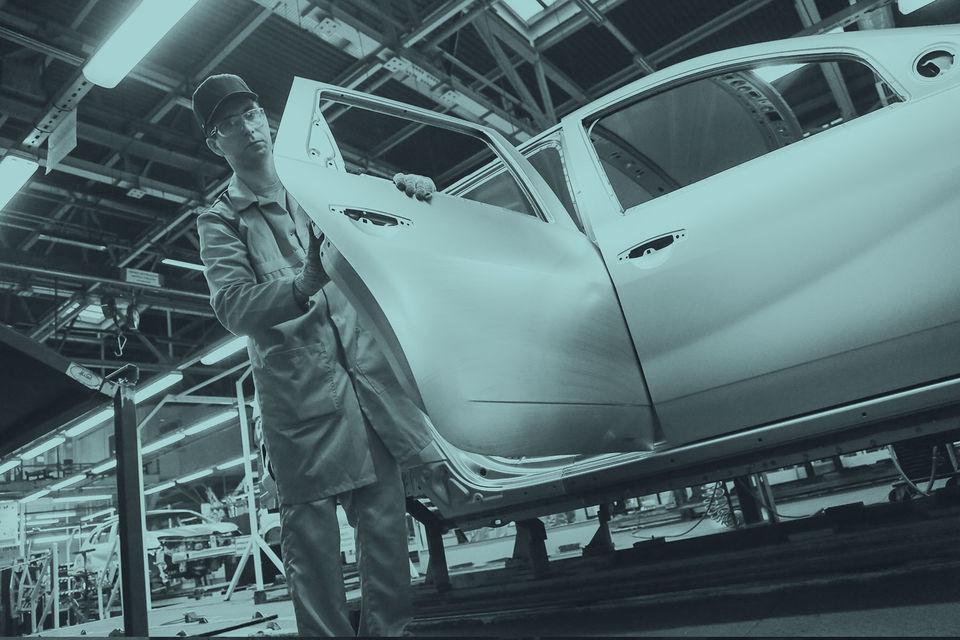 Успехи Renault-Nissan воспринимаются в России чуть ли не как свои