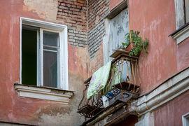 Программа реновации рассчитана на 15 лет – до 2032 г.