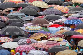 ВЭБ раскроет «зонтик» госгарантий над инвестпроектами