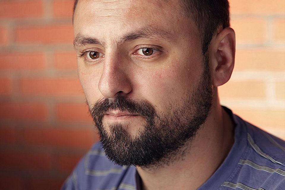 Петр Канаев назначен первым заместителем главного редактора объединенной редакции РБК, говорится в сообщении медиахолдинга