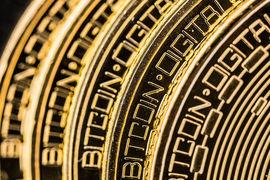 Разделение биткоина на две криптовалюты произошло 1 августа после обновления кода биткоина